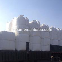 Urea N46 Prilled&Granular In bulk
