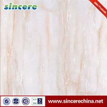 Elegant Foshan Wooden Tiles600*600mm