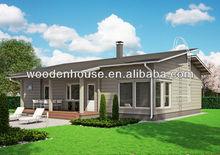 Beautiful house XY-V-012