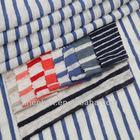 linen flax fabric for garment