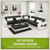 Bulk wholesale furniture,sofa rotan style,puff sofa