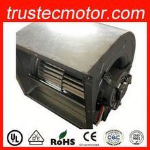 auto impeller ventilation centrifugal fans blowers