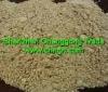 High Alumina Cement (Calcium Aluminate Cement, Refractory Cement)