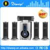 5.1 home theater,home theater system,home theater music system