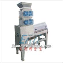 BFJ-3 Pomegranate/ megranate peeling machine