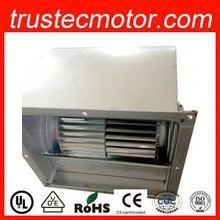 window mounted bathroom exhaust fan ventilation centrifugal fans blowers