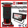 XXG-3505 Portable Industrial X-ray Flaw Detector