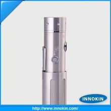 new innovative product ideas iTaste SVD tutte le marche di sigarette