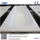 kids bath tubs,custom size bathtub 1.0/1.2/1.3/1.4 m small bathtub