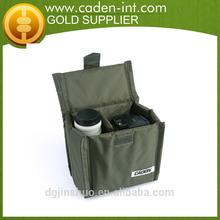 High Quality Custom Camera Bag Inner Case