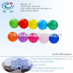 Plastic Play Ball Pit Balls ( 60mm, 65mm, 75mm, 80mm, 85mm, 90mm,100mm, 127mm )