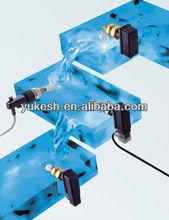 Sika flow switch