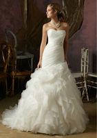 wedding dresses china custom made wedding dress cheap wedding dress