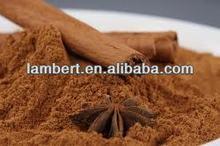 Natural Cocoa Powder 10-12%Fat