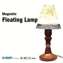 Hot sales !!Magnetic floating Antique furniture,antique white dining room furniture sets
