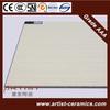 [Artist Ceramics] white pink yellow grey imitation travertine tile 60x60 80x80 100x100 120x60