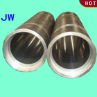 SAE1045 Carbon steel cylinder honed pipe