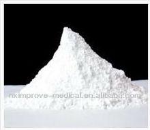 Supply Baclofen/CAS NO.:1134-47-0
