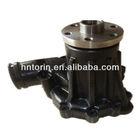6D102 engine 6735-61-1500 Komatsu water pump,1.5 hp water submersible pumpdiesel engine water pump,water pump