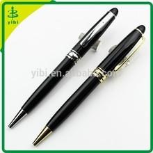 JDB-571 Roller pen ball pen fountain pen