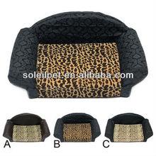 dog sofa,pet sofa,cat sofa,pet products,pet bed,sofa bed luxury pet dog beds
