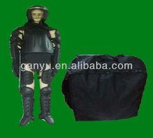 Molle Gear/Riot Gear Scuffled/compact control gear