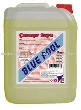 Chlorine Based Bleaching Liquid