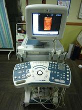 Medison SA-9900 4D/3D Live ,Cardiac Color Doppler Ultrasound scanner