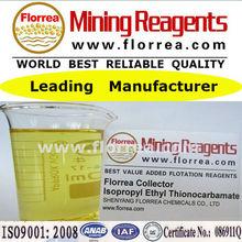 O-Isopropyl-N-Ethyl Thionocarbamate,Mining Flotation reagent,Mining chemical