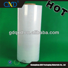 high Quality x-ray film developer and fixer chemicals