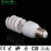 energy saving lighting, light, lamp, bulb