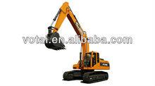 Jonyang JY230E Crawler Excavator