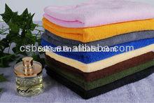 New Microfiber Bath Towel
