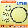 Guangdong CatE240 Swing Motor Repair Seal Kit