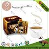 ganoderma coffee/reishi coffee/lingzhi coffee