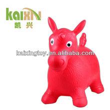 plastic animal mechanimal toys for kids