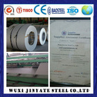 ASTM 310s stainless coil hot rolled steel