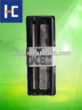 00D4959 PC3-12800 CL11 ECC 1600MHz Ram 8GB DDR3 Ram