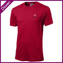 New Style Men's Printing Plain T Shirt