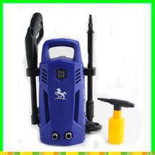 2014 NEW Electric Cleaning Kit/Car Washing Machine