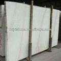 pedra ônix branco preço para tops bar