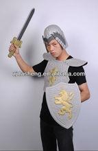ninja weapon toy set