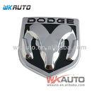 dodge car emblems and names