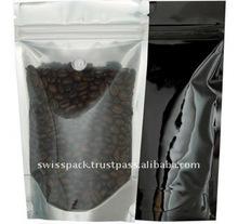clear black Plastic Packaging Bags Somalia