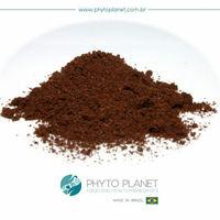 INSTANT COFFEE SPRAY DRIED POWDER