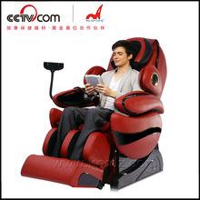 Zero Gravity coin massage chair sex massage chair