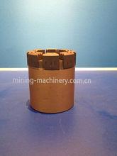 wireline core bit Impregnated diamond core bit core barrel bits