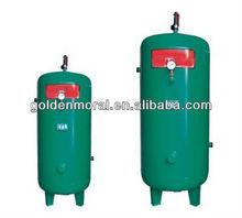 Air Storage Tank for Air Compressor