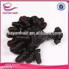 High quality wholesale cheap virgin filipino hair