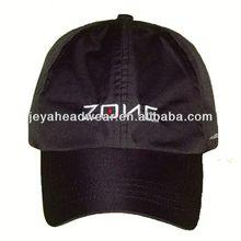 JEYA fashional and high quality men sport hat